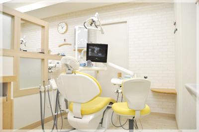 いとう歯科クリニックphoto