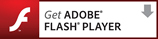 Get ADOBE FLASH PLATER